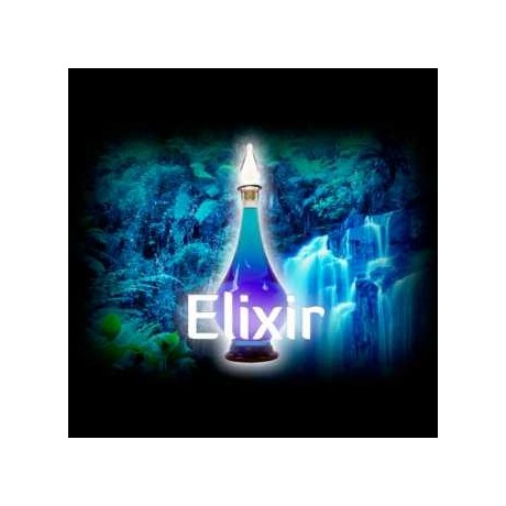 DROPS Elixir 06MG 10ml