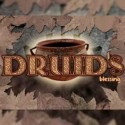 DROPS DRUIDS BLESSING 06MG 10 ml.