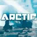 DROPS ARTIC ATTRACTION 00MG 10 ml
