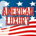 DROPS AMERICAN LUXURY 30ML 03MG
