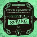 DROPS PERPETUAL SPRING 30ML 00 MG