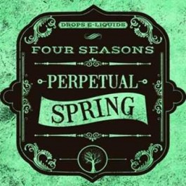 DROPS PERPETUAL SPRING 30ML 12 MG
