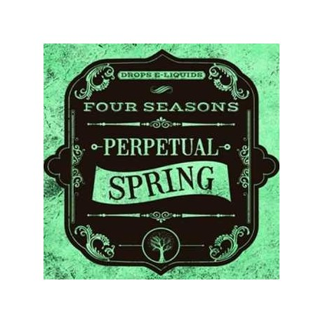 DROPS PERPETUAL SPRING 30ML 18 MG