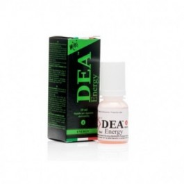 DEA ENERGY 00MG 10ml