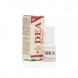 DEA SUNLIGHT 18MG 10 ml