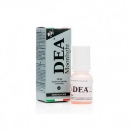 DEA MOON LIGHT 18MG 10ml
