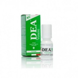 DEA VENERE 18MG 10ml