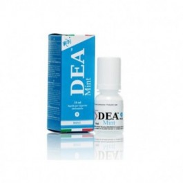 DEA REGALIZ 04MG 10ml