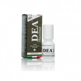 DEA AVELLANA 09MG 10ml