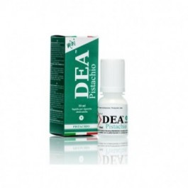 DEA PISTACHO 00MG 10ml