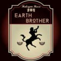 HALCYON HAZE EARTH BROTHER 06MG 20ML