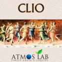 ATMOS LAB ELIQUID CLIO 30 ML12 MG