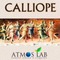 ATMOS LAB ELIQUID CALLIOPE 30 ML 06 MG