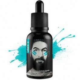 E-LIQUIDO 13 SINS JACK 3 30 ML 12 MG