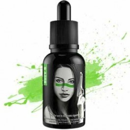 E-LIQUIDO 13 SINS SUZY 6 30 ML 12MG