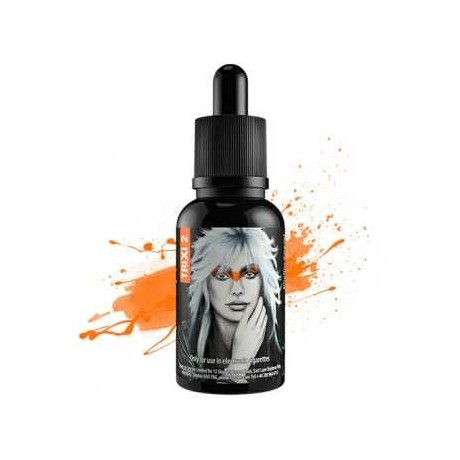 E-LIQUIDO 13 SINS TRIXI 2 30 ML 12 MG